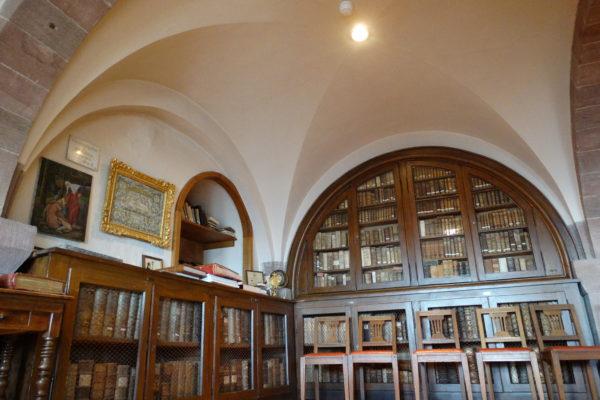 MSO Bibliothèque (20)