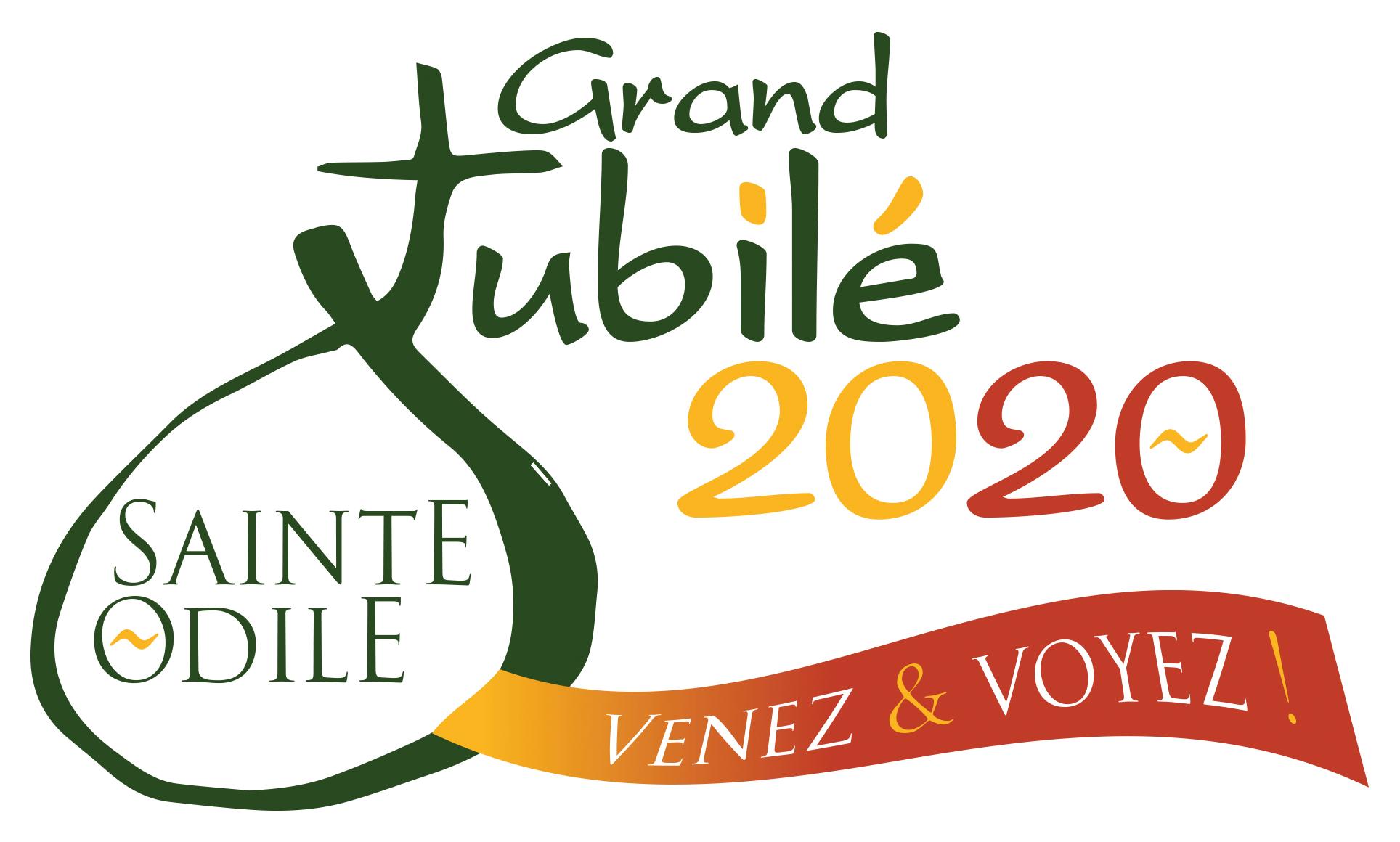 Jubilé 2020